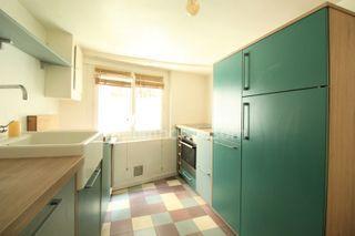 Appartement NANTES 55 (44000)
