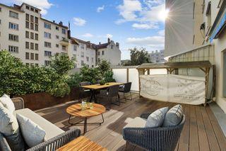 Appartement LYON 7EME arr 51 (69007)