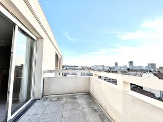 Appartement MARSEILLE 14EME arr 65 (13014)