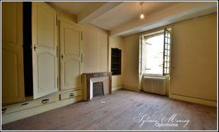 Appartement MONCRABEAU 101 (47600)