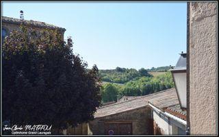 Maison de village CASTELNAUDARY 114 (11400)