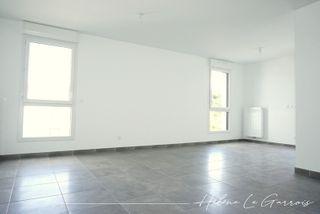 Appartement LORMONT 70 (33310)