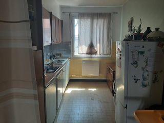 Appartement ancien MARSEILLE 15EME arr 79 (13015)