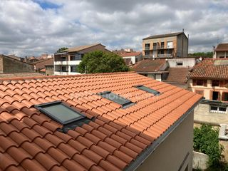 Appartement TOULOUSE 31 (31000)