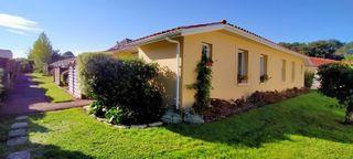 Maison en résidence MEURSAC 65 (17120)
