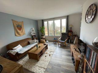 Appartement LE VESINET 66 (78110)