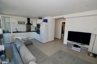 Appartement BELLEGARDE SUR VALSERINE 64 (01200)