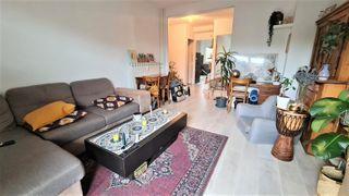 Appartement en résidence TRANS EN PROVENCE 54 (83720  )