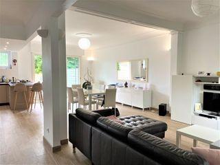 Maison BORDEAUX 140 (33200)
