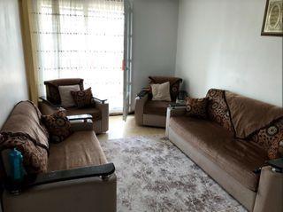 Appartement MARSEILLE 15EME arr 75 (13015)