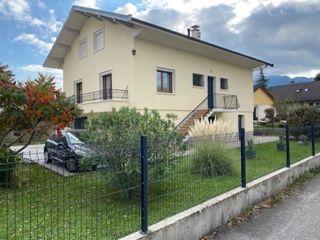Maison AIX LES BAINS 97 (73100)