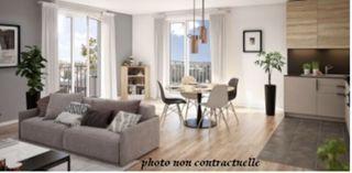 Appartement AIX EN PROVENCE 77 (13100)