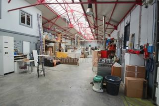 Ateliers et Bureaux HEM  (59510)