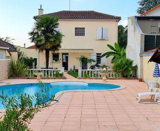 Maison VILLENEUVE DE MARSAN 130 (40190)