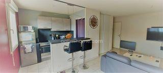 Appartement en résidence OLONNE SUR MER 55 (85340)