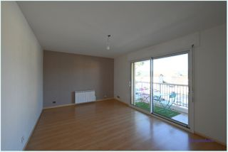 Appartement OYONNAX 69 (01100)