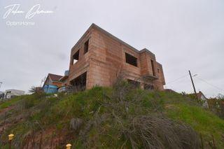Maison individuelle EPINAL 152 (88000)
