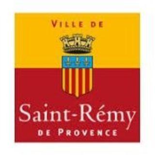 Local commercial SAINT REMY DE PROVENCE  (13210)