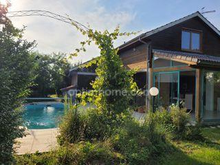 Maison NOIRON SOUS GEVREY 203 (21910)
