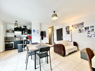 Appartement PLAN DE CUQUES 42 (13380)