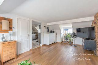 Appartement en résidence PRINGY 70 (74370)