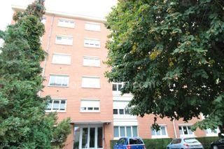 Appartement CAMBRAI 48 (59400)