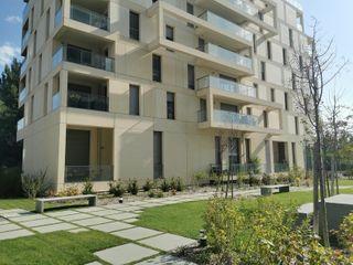 Appartement en résidence BORDEAUX 44 (33100)