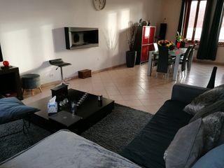 Appartement CAMBRAI 126 (59400)