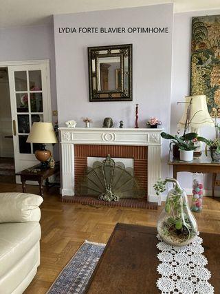 Appartement en résidence LIMOGES 178 (87000)