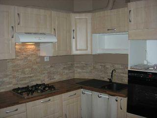 Appartement LIMOGES 74 (87000)
