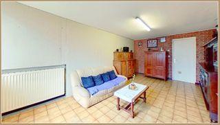 Maison de village FONTENOIS LA VILLE 229 (70210)