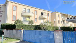 Appartement en résidence CUGNAUX 46 (31270)