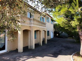 Villa MARTIGUES 120 (13500)