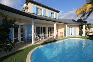 Villa SAINT PIERRE 150 (97410)