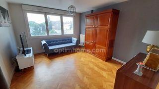 Appartement CHOISY LE ROI 30 (94600)