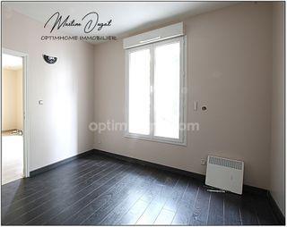 Appartement rénové VICHY 63 (03200)