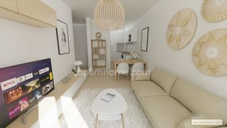 Appartement TOULOUSE 43 (31000)