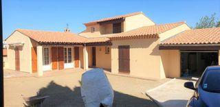 Villa MARTIGUES 193 (13500)
