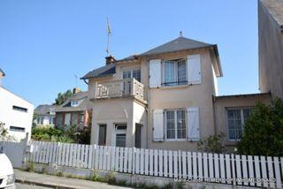 Maison DINARD 99 (35800)