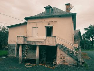 Maison VOUTEZAC 60 (19130)