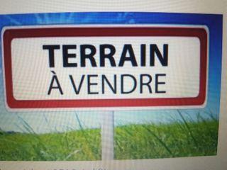 Terrain AUSSONNE  (31840)