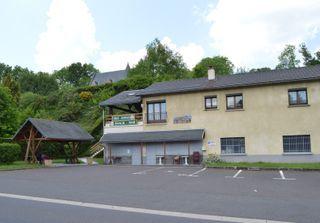 Maison individuelle SAINT PIERRE ROCHE 96 (63210)