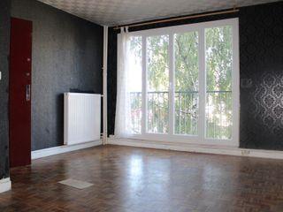 Appartement EPINAY SUR SEINE 32 (93800)