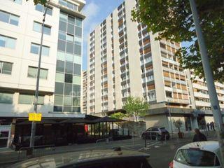 Appartement SARCELLES 101 (95200)
