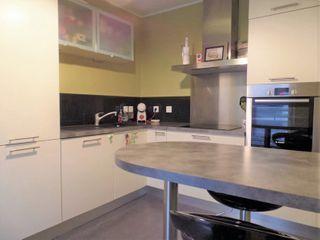 Appartement YUTZ 75 (57970)