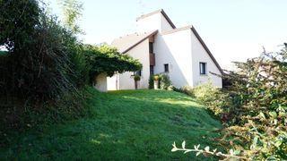 Villa d'architecte LIMOGES 152 (87000)