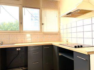 Appartement BORDEAUX 82 (33000)