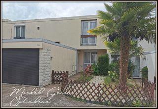Maison PONTOISE 84 (95300)