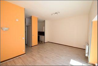 Appartement CONDOM 33 (32100)