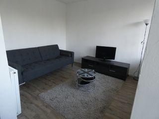 Appartement FIGEAC 63 (46100)